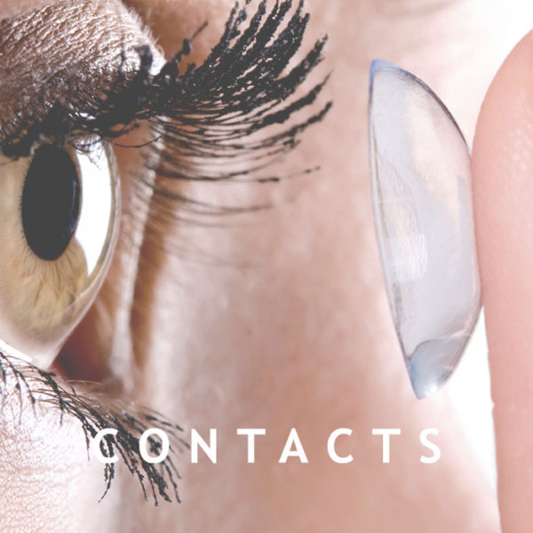 services_contacts