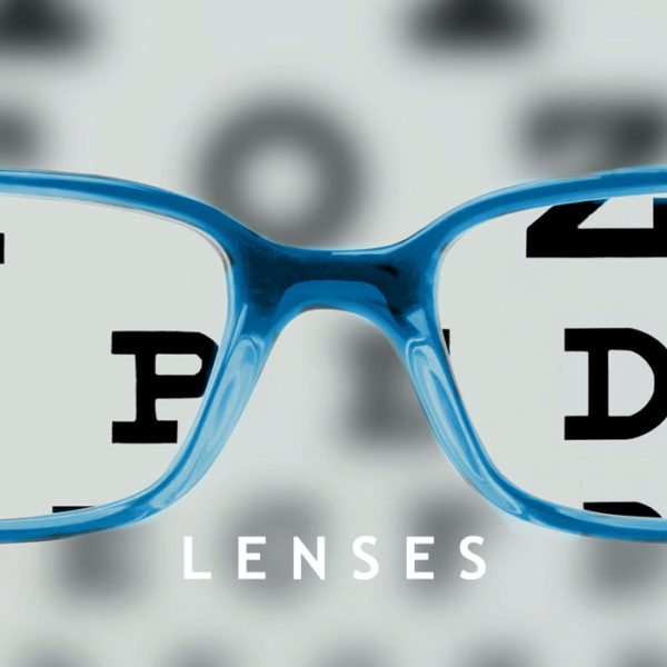 services_lenses_blue
