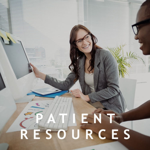 services_patient_resources